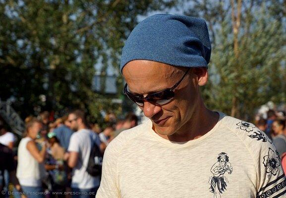Hanno Rothenberg