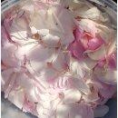 Rosen Aufstrich