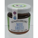 Zwiebel Barbeque Chutney 53 ml
