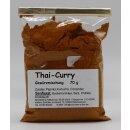 Thai - Curry Gewürzmischung