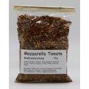 Mozarella Tomate Gewürzzubereitung